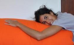 yo futon